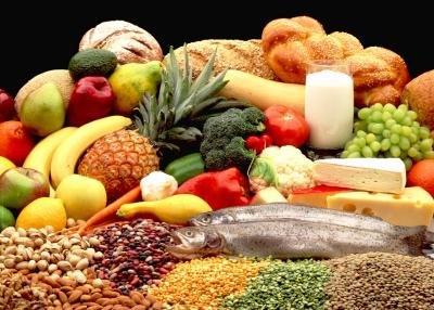 Резултат слика за healthy food