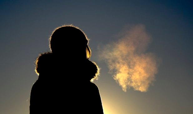 Causes, Risk Factors and Prevention of Asthma