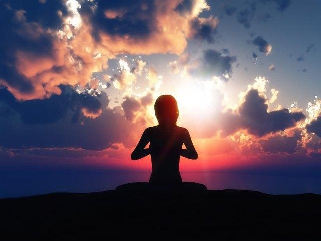 Raja Yoga's ultimate goal is Samadhi, or universal consciousness.