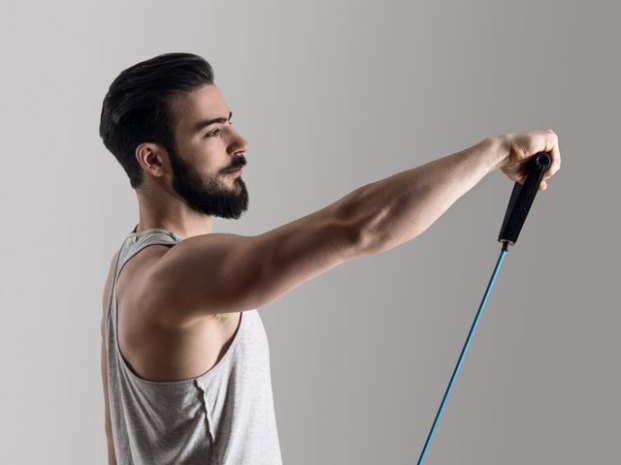 Exercises+For+Dislocated+Shoulder