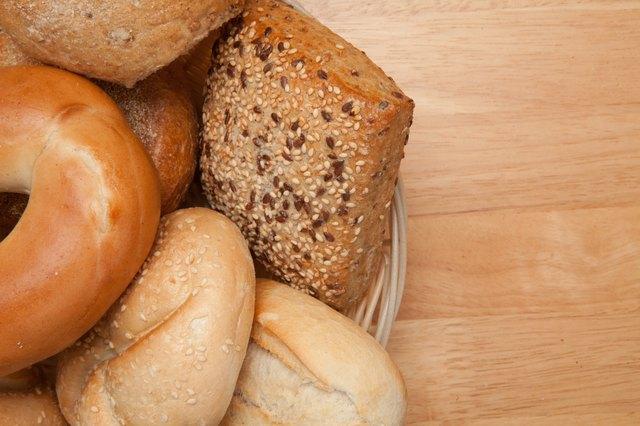 Image Result For Lactalbumin Allergy Foods Avoid