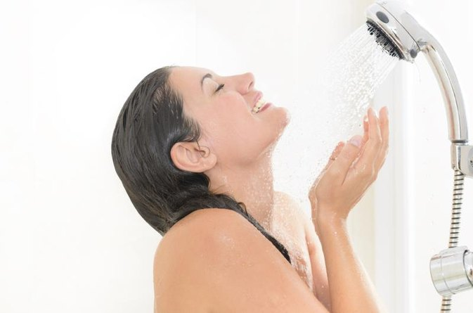 Image result for LACK OF PERSONAL HYGIENE