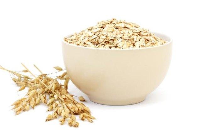 bột ngũ cốc dinh dưỡng 2