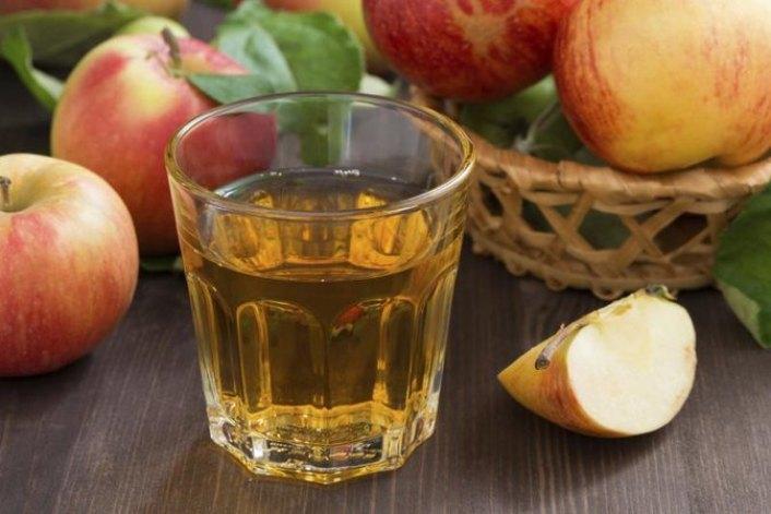 Image result for apple cider vinegar with water