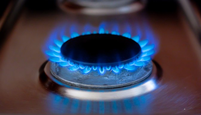 What Are the Dangers of Methane Gas  LIVESTRONGCOM