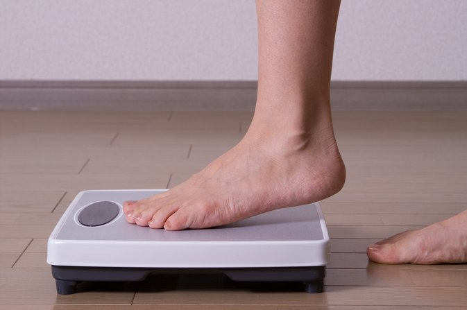 Kaiser Weight Loss Plan