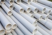 Health Risks From Plastic Water Pipes   LIVESTRONG.COM