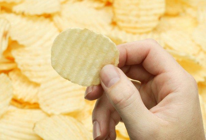 List of Refined Foods   LIVESTRONG.COM