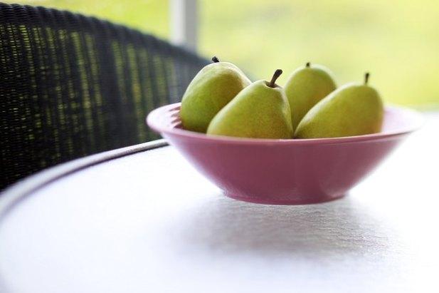 Foods That Lower Cholesterol & Blood Sugar