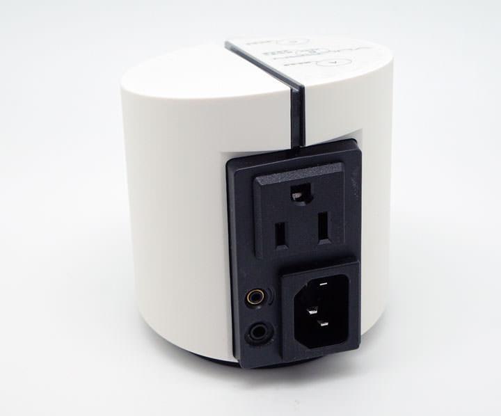 [Unbox] 料理初心者必備「Vulcan 溫控智慧插座」。搭配大同電鍋~在家就能輕鬆做出超專業的「舒肥(Sous Vide ...