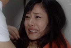 【画像】泣き顔にS心をくすぐられると聞いたので芸能人の泣き顔をまとめてみた