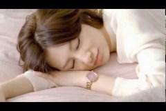 無防備な姿がたまらない女性芸能人・タレントの寝顔画像まとめ