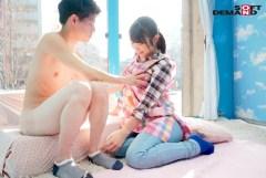 母性本能を刺激したら保母さんは童貞くんの筆おろしを手伝ってくれるのか?