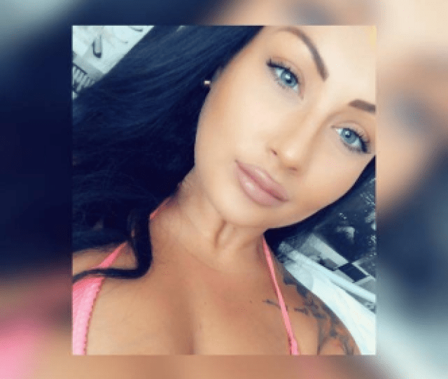 Webcam Chat With Daniellelouise