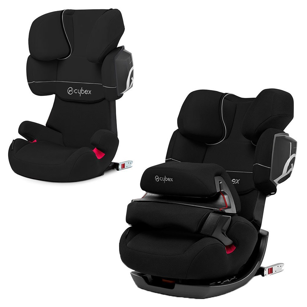 cybex free fix kindersitz 15 36 kg isofix connect cybex free fix kindersitz 15 36 kg isofix. Black Bedroom Furniture Sets. Home Design Ideas