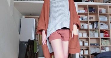 [穿搭] 簡單打造時尚美式風格,五套美式穿搭分享-shein.com