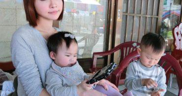 [寶寶] 好動寶寶外出的好幫手,不用再到處找尿布台換尿布-幫寶適拉拉褲