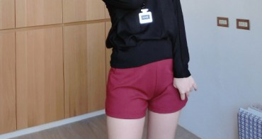 [穿搭] 秋季微涼簡單質感帥氣女孩穿搭♥ENDEX