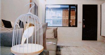 [音響x夜燈] 生活中加點質感與品味,是擺飾也是音響及夜燈的療癒好物-JinGoo 鳥籠燈