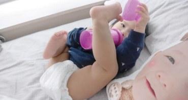 [寶寶] 快樂出遊換尿布不再像戰爭,30秒就可以快速完成!幫寶適全新改款升級特級棉柔拉拉褲