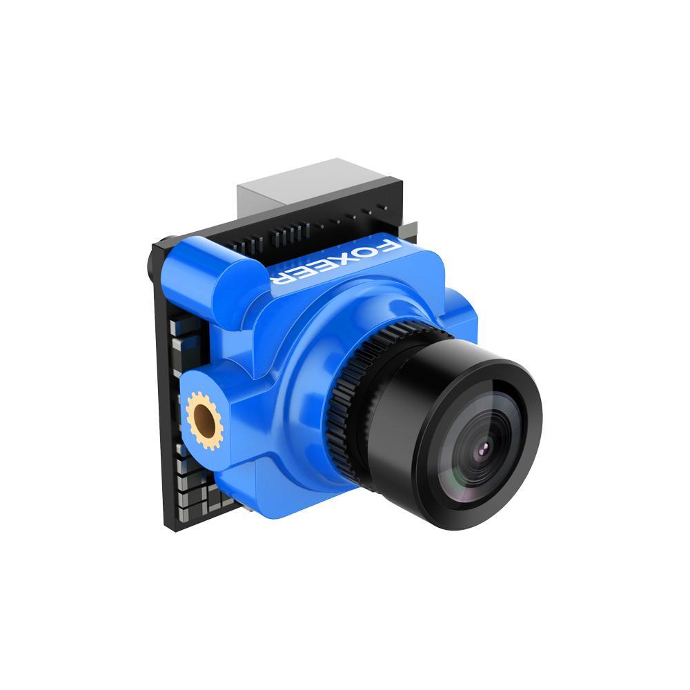 medium resolution of 600tvl camera wire diagram