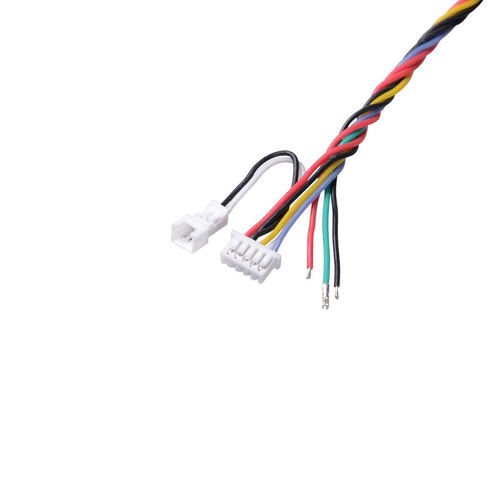 Servo Cable For mini/micro predator V1/V2 and arrow Mini