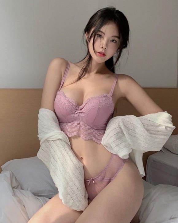 韓國美女本番無修正人妻パンティお尻投稿畫像57枚