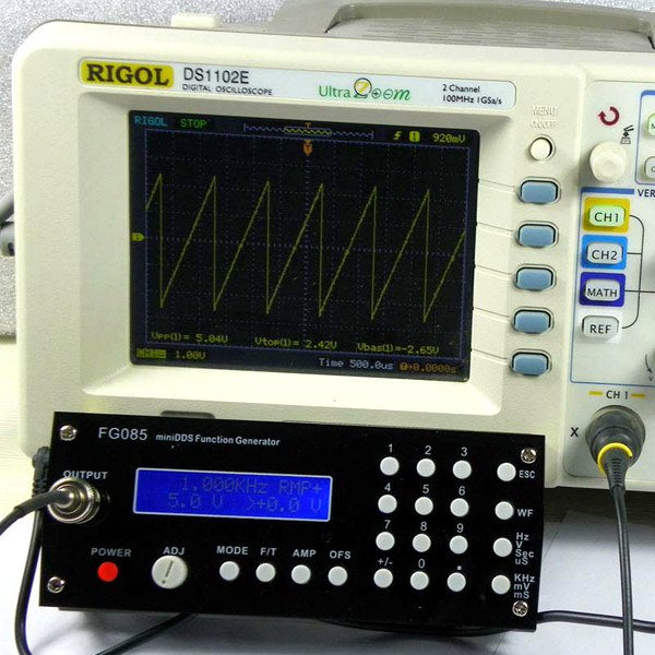 3pcs Diy Electronic Kit Simple Flash Circuit Kit Starter Kit Alex