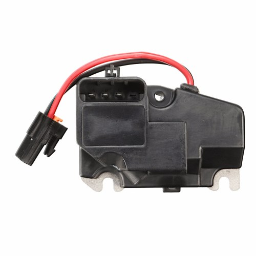 small resolution of 1999 oldsmobile eighty eight wiring diagram 1999 2002 cadillac seville sts engine diagram