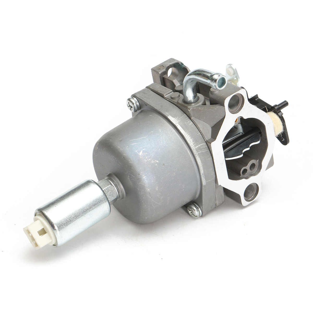 briggs and stratton 6 hp carburetor diagram carbohydrate structure accessories for intek 796109
