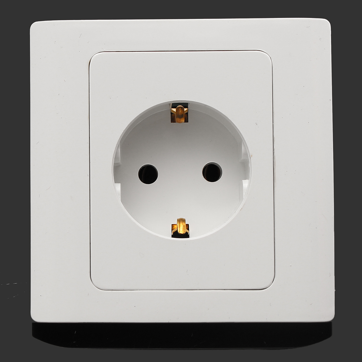 Electrical Power Mains Switches Sockets Sockets Rcd Rapid Online