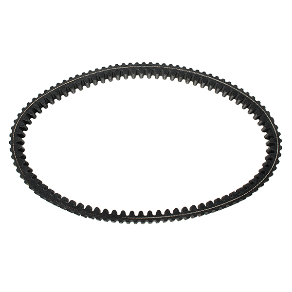 Clutch Transmission Belt Drive Strap For 23100-KSV-J12