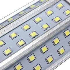 Led Wiring Diagram 120v Lucas 3 Pin Alternator Flood Light Get Free Image