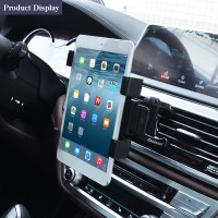 """Universal Car Air Vent Mount Tablet Holder Stand For 7""""-10 ..."""