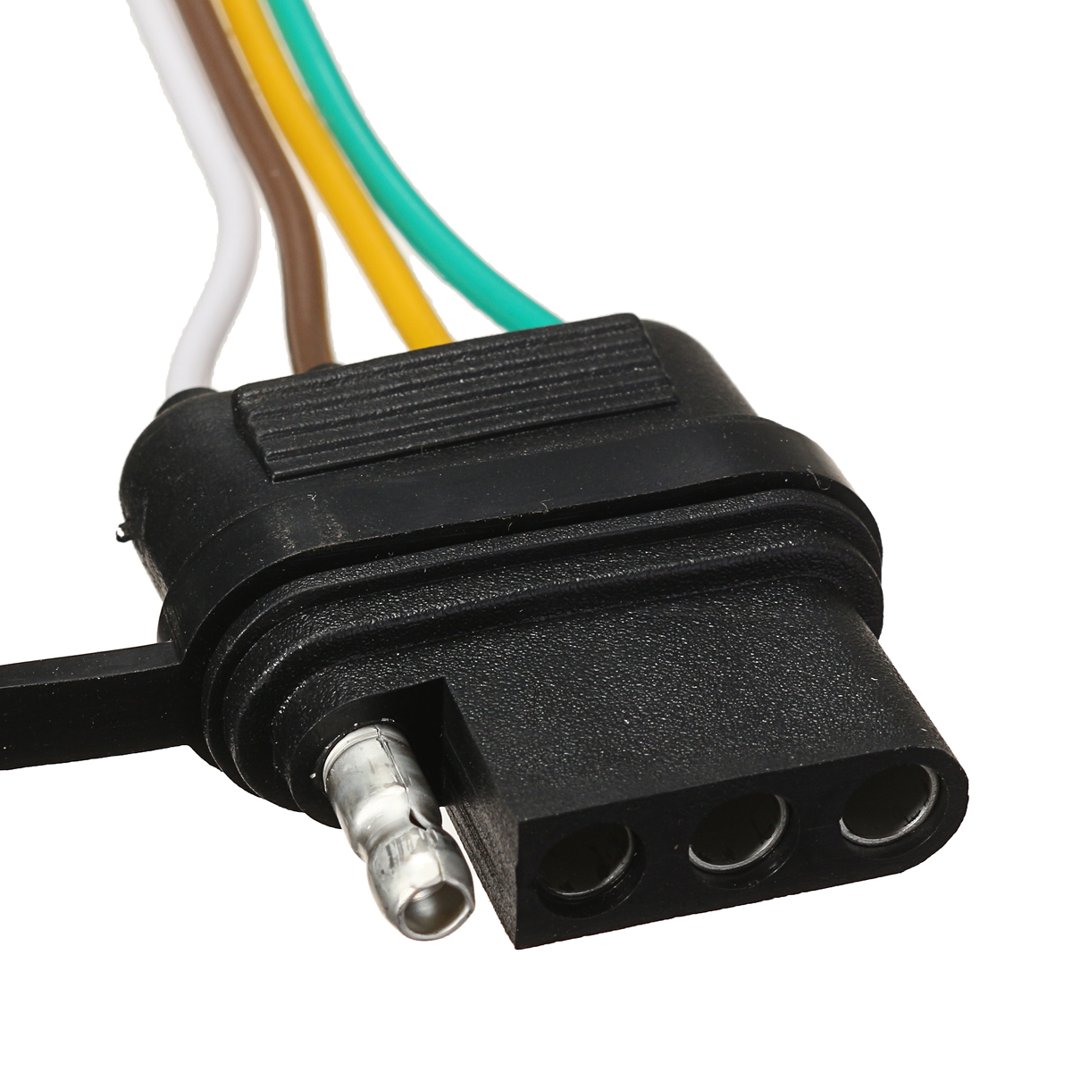 15pin Automotive Wire Harness Connector For Nisan View Auto Wiring