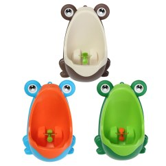 Frog Potty Chair Copper Real Good Potties And Trainer Seats Lovely Brush Cleaning