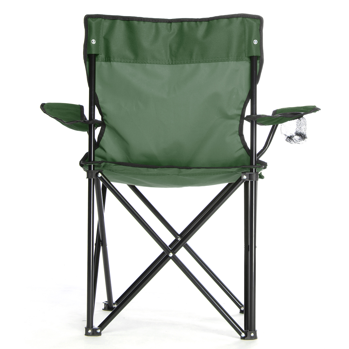 fishing chair add ons dining room covers cotton chairs 50x50x80cm folding camping seat