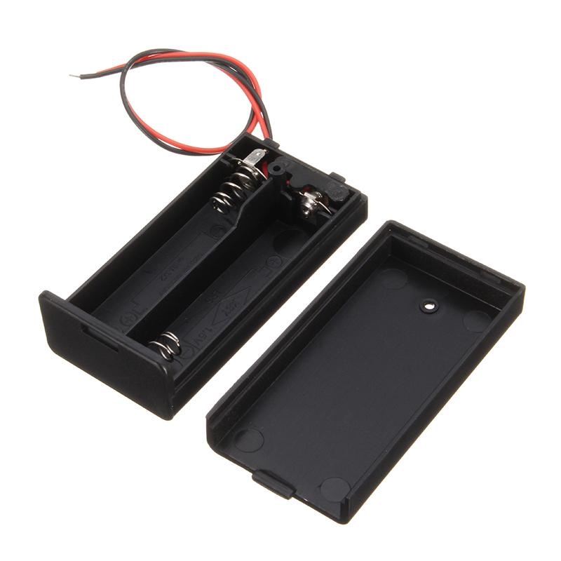 5Pcs DIY Infrared Laser Aiming Anti-theft Burglar Alarm Module Kit 23