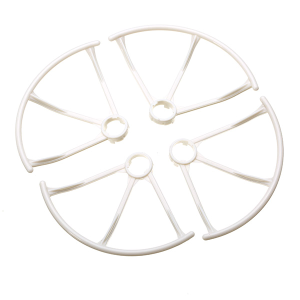 MJX X800 RC Hexacopter Spare Parts Protection Cover Sale