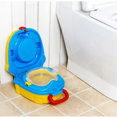 Portable Potty Chair Covers & Linens John R Road Madison Heights Mi Kid Baby Toddler Toilet Training Seat Travel