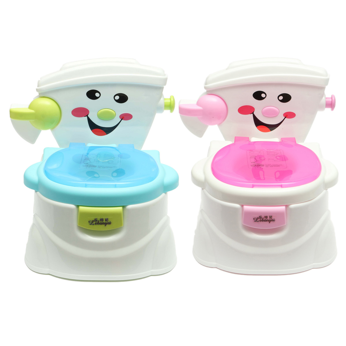 singing potty chair invacare power chairs reviews potties and trainer seats child urinal training baby