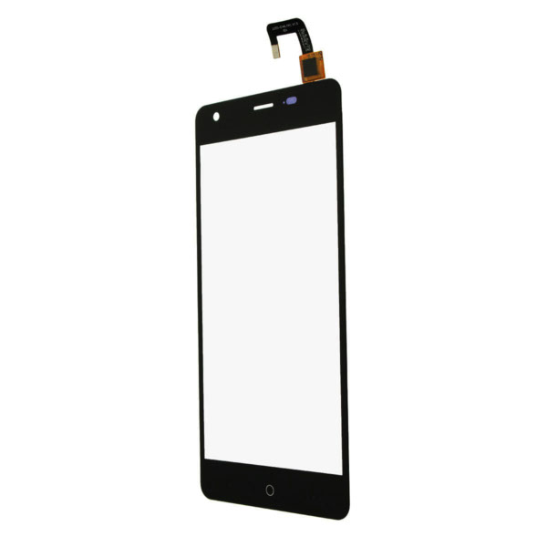 Touch Screen Digiziter Pantalla Tactil Replacement for