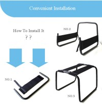 Other Gadgets - Multi-function Elastic Cloth Weight Loss ...