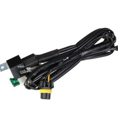 hid xenon relay harness wiring controller h1 h3 h4 h7 h10 h13 880 9004 9005 9006 [ 1200 x 1200 Pixel ]