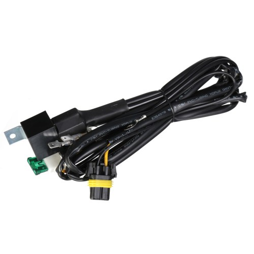 small resolution of hid xenon relay harness wiring controller h1 h3 h4 h7 h10 h13 880 9004 9005 9006