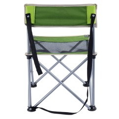 Banquet Chair Accessories Ergonomic Olx Outdoor Camping Portable Folding Lightweight Fishing