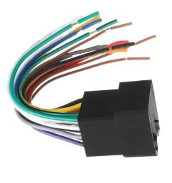1 x wiring harness [ 1200 x 1200 Pixel ]