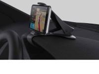 Bakeey ATL-1 Universal Non Slip Dashboard Car Mount ...