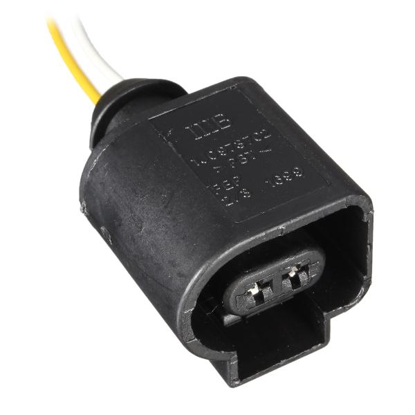 Wiring Australian Plug Free Download Wiring Diagrams Pictures