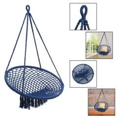Swing Chair Johannesburg Unique Chairs Design Other Camping And Outdoors Outdoor Mesh Hanging